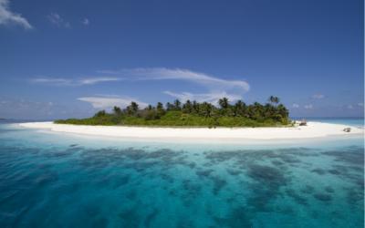 LE MALDIVE E IL TURISMO SOSTENIBILE