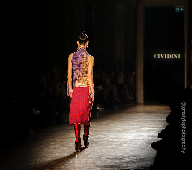 MILANO FASHION WEEK WOMEN'S COLLECTION: APPUNTAMENTO DIGITALE