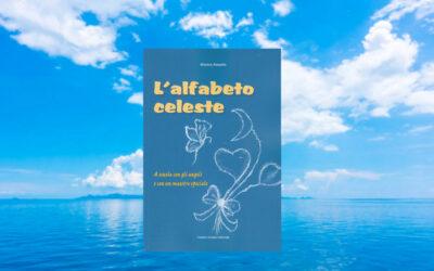 L'ALFABETO CELESTE: UN LIBRO PER PARLARE AI BAMBINI DELL'ALDILÀ